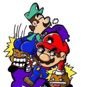 Mario_Luigi_16363.jpg