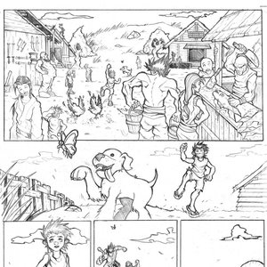 pagina_5_del_alma_del_dragon_lapiz_16389.jpg