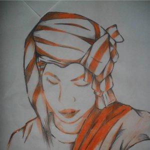 Arabic_Kofi_16424.jpg