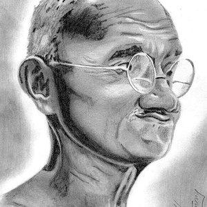 Mahatma_Gandhi_16477.jpg