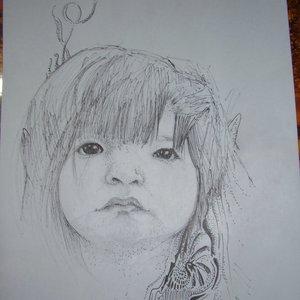Mia_16465.JPG