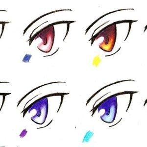 colores_para_ojos_16474.jpg
