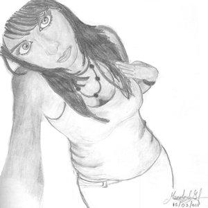 mujer_16472.jpg
