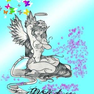 angel_demonio_16554.jpg