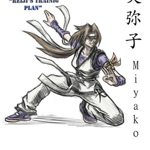 Miyako_Sketch_16576.jpg