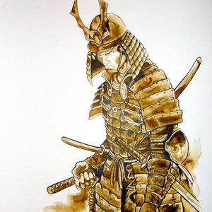 Samurai_16574.jpg
