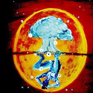 Doble_explosion_molecular_16686.jpg