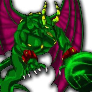 Gargonoid_Color_BAKUGAN_16689.jpg