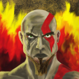 Kratos_16724.jpg