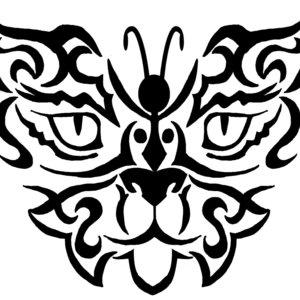 Tribal_16722.jpg