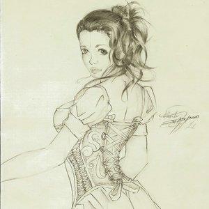 corset_16743.jpg