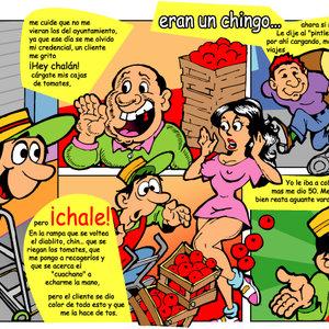 comic01_para_CHALAN_16805.jpg