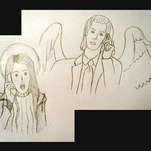 Anunciacion_del_Arcangel_Gabriel_Santisima_Virgen_Maria_boceto_16832.JPG