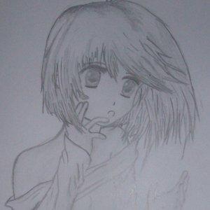 Chica_manga_16844.JPG