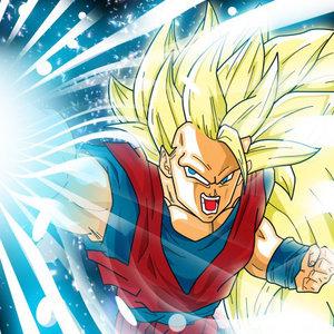 Goku_3a_fase_16830.jpg