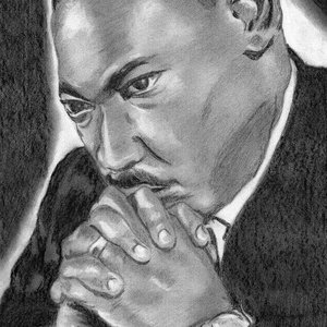 Martin_Luther_King_Jr_16873.JPG
