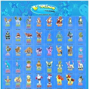 110_Nu_Pokemon_16904.jpg