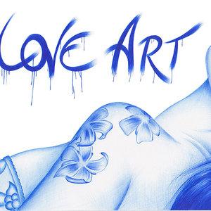 I_Love_Art_16901.jpg