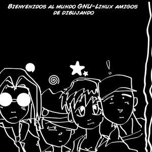 Amigos_vendettaboom_17014.png