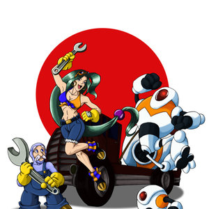 Cartel_III_Salon_Manga_17035.jpg