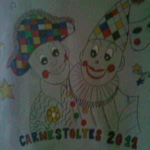 carnaval_27482.JPG