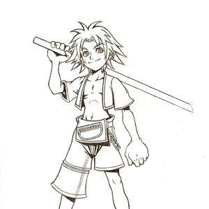 tidus_kingdom_hearts_27557.jpg