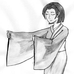 prueba_de_aguada_kimono_girl_27983.jpg