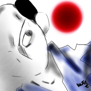 shisengumi_27949.jpg