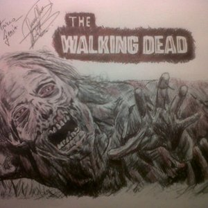 walking_dead_primer_zombie_27971.jpg