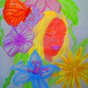 diosa_de_la_primavera_31967.jpg