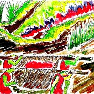 escanear_imagenes_claras_y_brillantes_32002.jpg