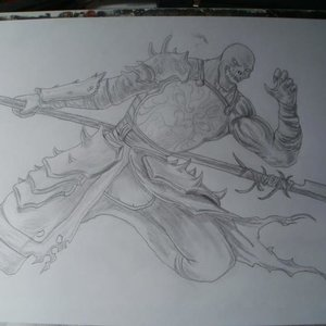 proyecto guerrero (proceso)