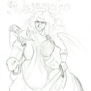 alejadro_speed_draw_32109.jpg