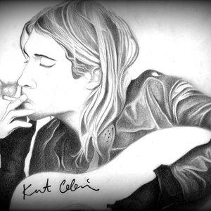 kurt_cobain_32119.jpg