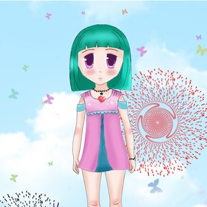 nina_anime_32143.jpg