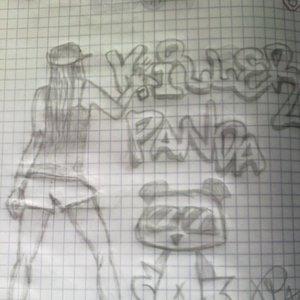 graffiti_panda_32233.jpg