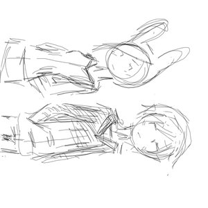 fionna_and_marshall_lee_32304.png