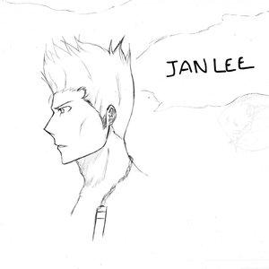 Jan Lee