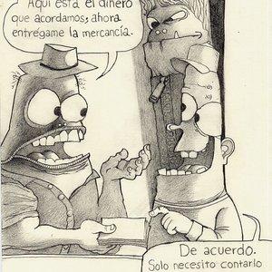 los_traficantes_32336.jpg