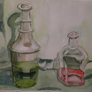 bodegon_2_cristales_botellas_32401.JPG