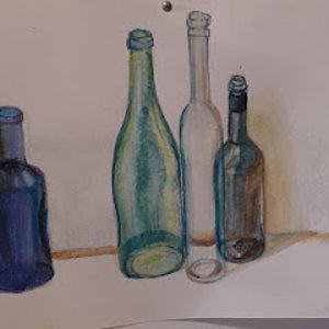 botellas_cristales_32400.JPG