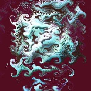 abstraccion_digital_32486.jpg