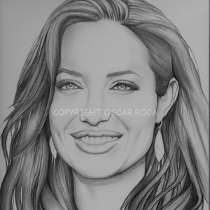 angelina_jolie_ink_32543.jpg