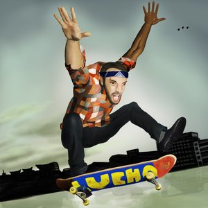skater_32544.jpg