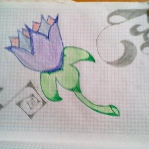 una_flor_32506.jpg