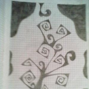 arte_abstrabto_28040.jpg