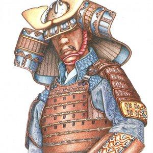 samurai_28005.jpg