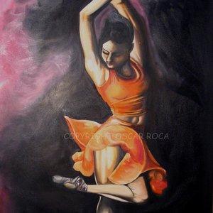 bailarina_32685.JPG