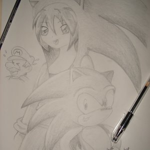 dibujo_fail_a_mano_xd_32675.JPG