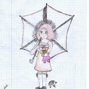 nina_y_su_muneca_a_color_32755.jpg